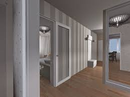 living styles furniture. living styles byt pre romantick enu furniture