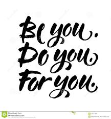 êtes Vous Vous Faites Pour Vous Citation De Motivation Au Sujet De