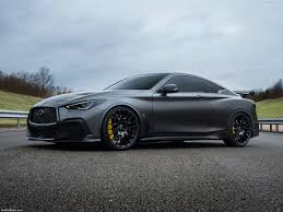 infiniti q60 blacked out. infiniti q60 project black s concept 2017 blacked out i