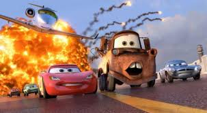 new car release scheduleCars 3 Release Date Cast Rumors New Teaser Unveiled During