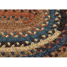 kitchencollaboration braided rug chair cushions designs colonial rug roselawnlutheran colonial mills
