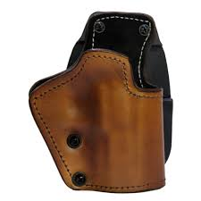 you re viewing 3 layer synthetic leather paddle holster cz 75 p07 duty brown right hand 36 85