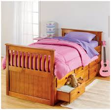 Scooby Doo Bedroom Accessories Fingerhut Kids Room