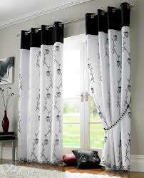curtain navy and white valance navy and white striped curtains blue curtains target blue and