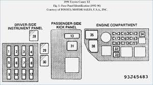 1992 toyota camry fuse box download wiring diagrams \u2022 2003 Toyota Camry Fuse Box Diagram with toyota camry fuse box diagram on 92 tercel engine diagram rh dronomap co 1993 toyota