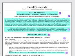 Keywords For Mining Resume Cover Letter And Resume Samples