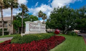 welcome to walnut ridge apartments for affordable apartments in corpus christi