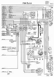 similiar buick lesabre engine diagram keywords buick lesabre engine wiring diagrams also buick lesabre wiring diagram