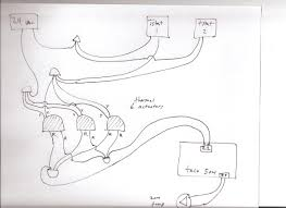 taco sr501 wiring diagram wiring library taco zone valve wiring diagram multiple beautiful highroadny in in on