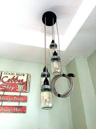 plug in chandelier plug in chandelier plug in chandeliers for on jar chandelier swag plug in chandelier