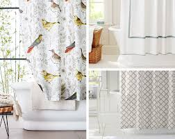how-to-choose-the-right-shower-curtain-for-