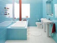 Design Of Comfort Room  Interior DesignComfort Room Interior Design