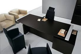 Incredible cubicle modern office furniture Design Ideas Full Size Of Furniture Amazing Of Modern Office Design Ideas Interior Home Designs Layout Room Contemporary Siliconvalleycleaners Furniture Office Interior Design Cube Cubicle Designs Ure Amazing Of