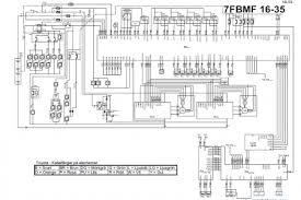 images of telsta bucket truck wiring diagram for wire diagram Telsta Bucket Truck Wiring Diagram jlg wiring diagrams wiring auto engine wiring diagrams jlg wiring diagrams wiring auto engine wiring diagrams altec bucket truck wiring diagram