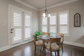 Design Shutters Inc Houston Tx Elegant Shutters