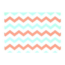 mint green area rug awesome mint green area rug c color phenomenal and chevron pattern 5 mint green area rug