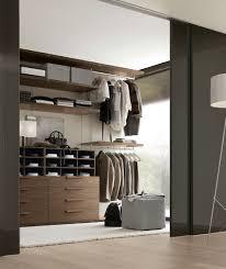 walk in closet door ideas photo 10