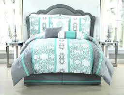 summer bedding sets