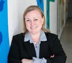 Sharon Johnson – Aspire Public Schools