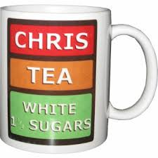 office cups. Rude Mugs Funny Office Motorcycle Coffee Personalised Cups