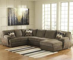 Contemporary Sectional Couch Large Size Of Piece Sofa 3 With Chaise
