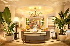 extra large chandeliers modern chandeliers hotel lobby lighting large chandelier spherical crystal chandelier extra extra large chandeliers