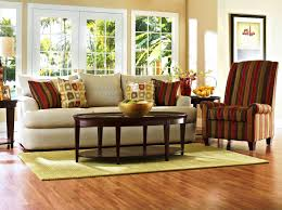Used Living Room Chairs Sells Preowned Home Furniture At Affordable Prices For Customers