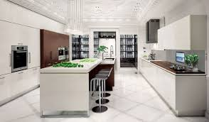 kitchen design los angeles studio la dealer of