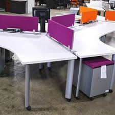 office furniture source. Beautiful Source Photo Of Office Furniture Source  Dallas TX United States Goodbye  Cubicles Throughout