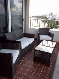 outdoor furniture for apartment balcony. Fine Balcony Balcony Furniture Choices U2013 Outdoor Decor Central For Frontgate  Furniture Excellent On Apartment L