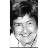 PEARL RATLIFF Obituary - Death Notice and Service Information