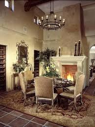 old world fireplace designs world decor resume format amusing old world design homes home old world old world fireplace designs