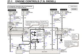 6 0 powerstroke starter wire diagram wiring library 1995 f350 7 3 glow plug relay wiring diagram wiring diagram news u2022 6 0 powerstroke