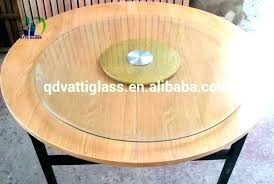 full size of high top extendable dining table expandable restaurant tops rotating expanding black glass round circular expanding table