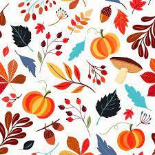 2,000+ Free Autumn & Fall Illustrations