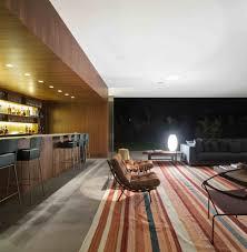 kogan furniture. Like Architecture \u0026 Interior Design? Follow Us.. Kogan Furniture