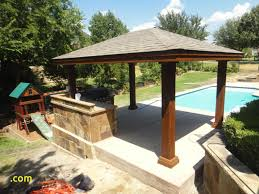 patio cover plans free standing. Full Size Of Furniture:awesome Free Standing Patio Cover Plans Lovely Large
