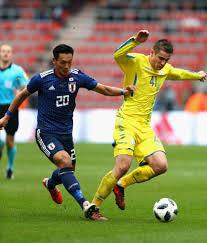 Born 31 march 1996) is a ukrainian professional footballer who plays as a striker for dynamo kyiv. Tomoaki Makino Artem Besedin Tomoaki Makino Artem Besedin Photos Zimbio