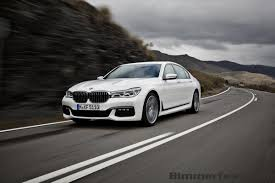 All BMW Models bmw 1 series mineral white : Official G11/12 7 Series Mineral White Metallic Photo Thread ...