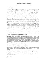 research proposal essay topics best images of research paper topic best photos of excellent research proposal examples research research topic proposal sample