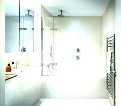 bathtub wall kit onyx shower surround inserts kits bathroom tubs and surrounds tub installation bathtubs canada