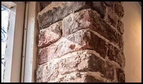 Ontwerp Uw Eigen Stonepress Muur Stonepress