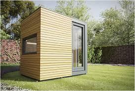 garden pod office. Micro-pod-garden-office-2.jpg | Image Garden Pod Office S