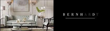 Image Knoxville Bernhardt Bernhardt Furniture Luxe Home Philadelphia Bernhardt Furniture Design Bernhardt Furniture Sale At Boyles