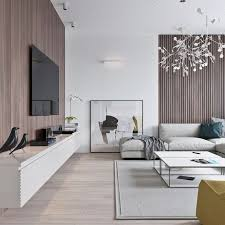 living room simple living room pictures modern sofa designs forfull size of living room modern minimalist