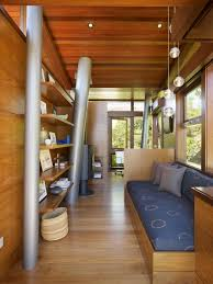 tree house decorating ideas. Great Treehouse Interiors HGTV Tree House Decorating Ideas N