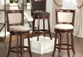 Cool Counter Stools Beingatrest Chairs For Kitchen Counter Tags Home Bar Stools