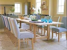 awesome 12 person dining table home remodel set luxury room ideas round dimensions