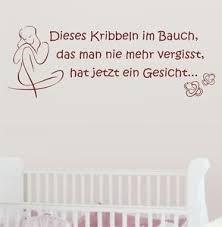 Sprüche Zu Schwangerschaft Marketingfactsupdates