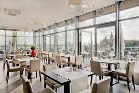 restaurant p l restauracja cafe oranżeria hotel kossak